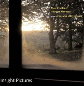 Insight Pictures