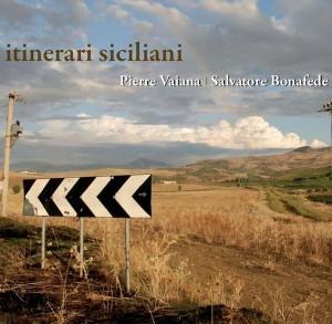 Itinerari Siciliani