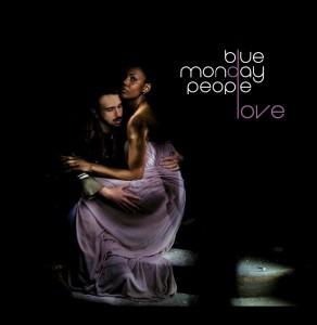 Love – EP